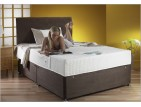 Reflex Pocket Divan Bed